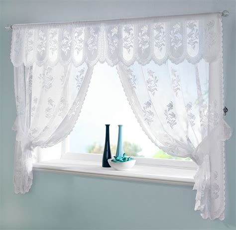 Bathroom Valances Ideas by Modern Bathroom Window Curtains Ideas