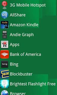 windows 8 full version apk download windows 8 for android 1 2 full apk cracked themed