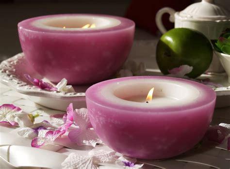imagenes zen con velas estudio delier velas arom 225 ticas set de 2
