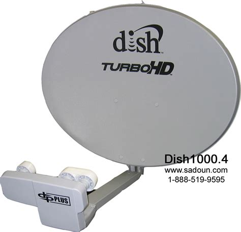 dish network satellite dishes winegard kti jonsa