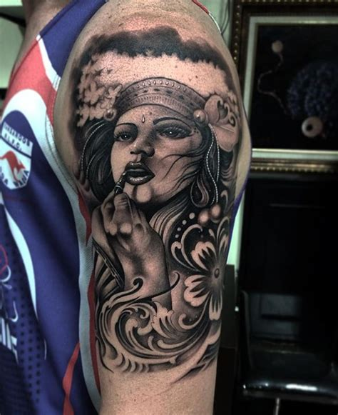 recommended tattoo artist bali 100 best tattoo artist in bali 31 best bali