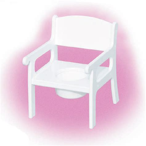 Wood Potty Chair by Wooden Potty Chair White Potty Concepts