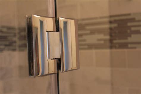 Frameless Shower Doors Leak Frameless Shower Door Leaks At Bottom Best 25 Replacement Shower Doors Ideas On Pinterest
