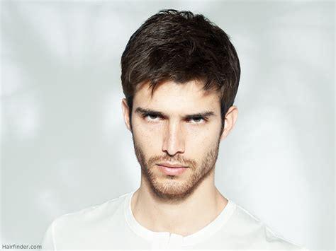 Handsome Hairstyles by Handsome Hairstyles Update Globezhair