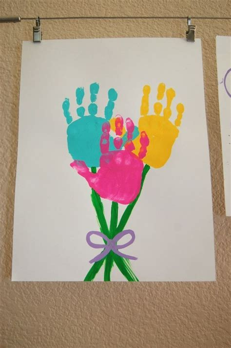 1000 images about artz n craftz on pinterest 1000 images about make for moms or grandmas on pinterest