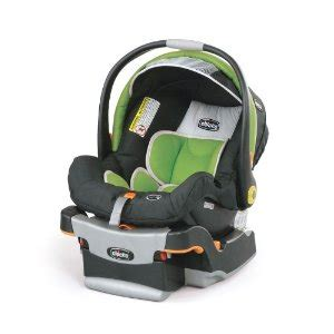 chicco car seat flying shutterfly 20 through 4 17