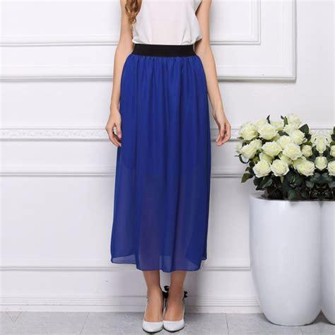 chiffon skirts for newhairstylesformen2014