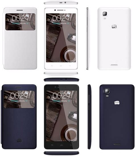 Themes For Micromax A102   micromax a102 canvas doodle 3 images mobilesmspk net