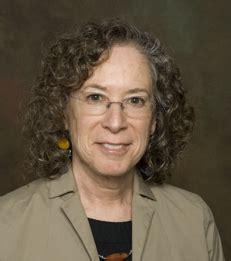 Katz Mba Employment Report by Nyu Barbara Katz Professor Emerita Of Economics