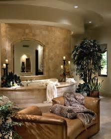 mediterranean style bathrooms 21 luxury mediterranean bathroom design ideas