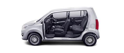 Karpet Mobil Karimun Wagon R jual mobil suzuki karimun wagon r bandung harga kredit