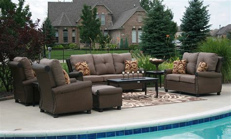 Lazy Boy Outdoor Patio Furniture Outdoor Furniture For Lazy Boy