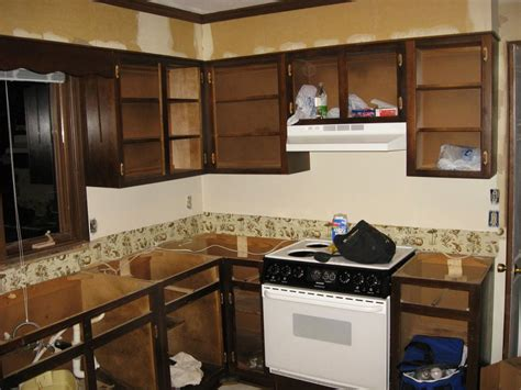 redoing kitchen cabinets diy randy gregory design diy redoing kitchen cabinets ideas diy kitchen cabi refinishing kit life style by