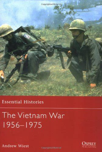 libro the vietnam war 1956 1975 libro chickenhawk di robert mason