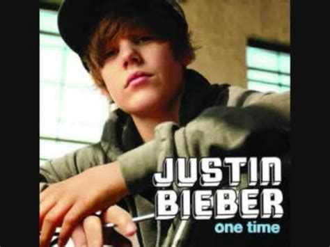 justin bieber one time jibjab justin bieber one time official instrumental free mp3