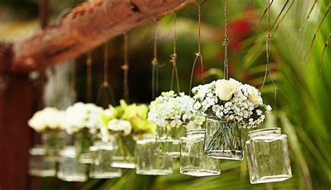 decorare il terrazzo decorazioni floreali e spunti creativi