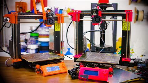 Picture Frame Alternatives by Building The Cheapest Possible Prusa I3 Mk2 Tom S 3d