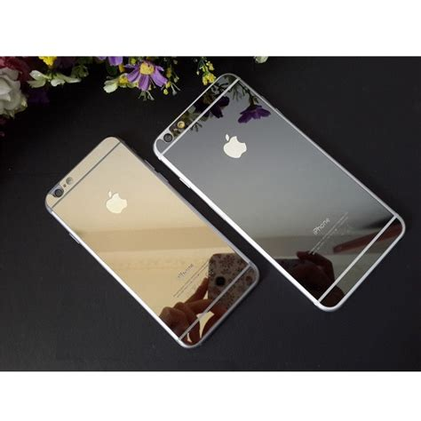 Tempered Glass And Painted Phone For Iphone 6 013 tempered glass and phone for iphone 6 black jakartanotebook