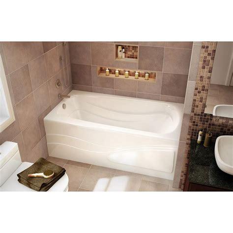 maax tubs soaking tubs kitchens and baths by briggs