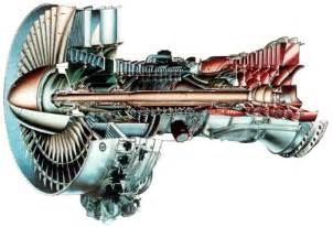 cf6 80 engine diagram get free image about wiring diagram