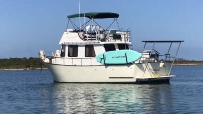 towboat hand signals gift guide for the boater in your life tula s endless summer