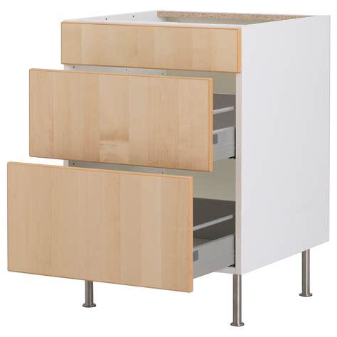 Incroyable Meuble Bas Cuisine Ikea Occasion #3: Faktum_IKEA.JPG