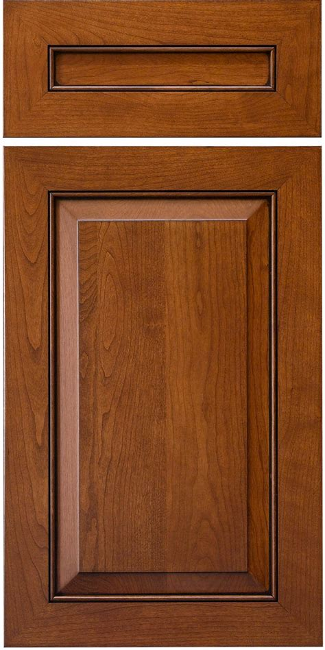 Drawer Fronts And Cabinet Doors by Crp 10751 Traditional Design Styles Cabinet Doors