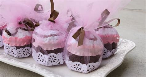 Tea Party Giveaways - one charming party birthday party ideas tea party