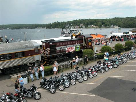 boat auction wolfeboro nh 30 best images about lakes region events on pinterest