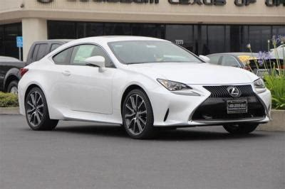 lexus rc f manual 2017 lexus rc 200t owners manual pdf user manual