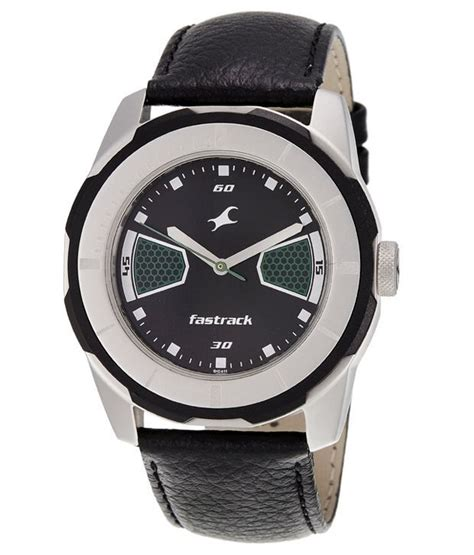 fastrack sports 3099sl05 s buy fastrack sports