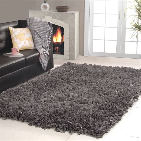 Bedroom Rugs For Sale Bedroom Shag Rugs For Sale Shag Area Rugs