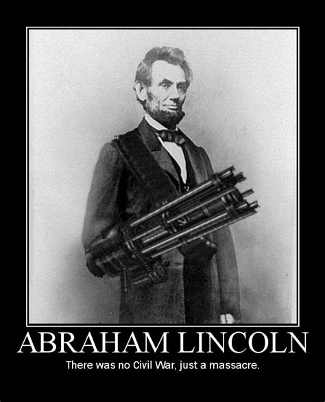dk biography abraham lincoln index of loof motivational posters