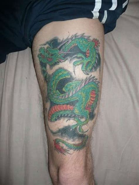 dragon tattoo designs for men tattoos for designs ideas and meaning