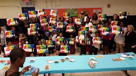 paint with a twist groupon miami rainbow park elem rainbowparkelem compute info