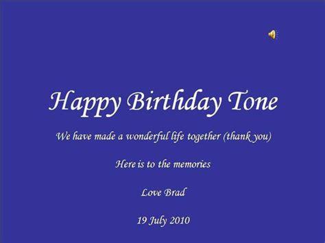 download mp3 happy birthday tone happy birthday tone authorstream