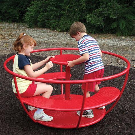 swing kids wiki image gallery merry go round playground