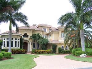 homes for rent in naples fl quelques liens utiles