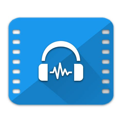 apk media eq media player pro 1 3 1 apk hack parcheado actualizaci 243 n