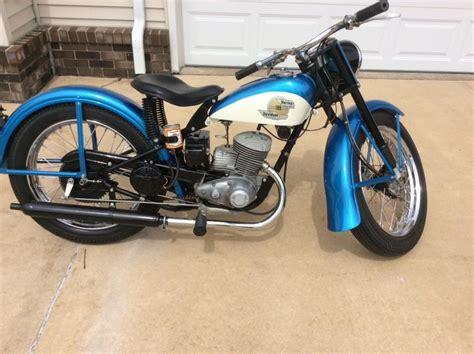 1948 harley hummer for sale harley hummer motorcycles for sale