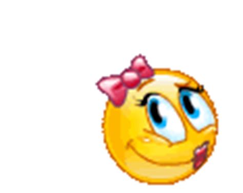 chagne emoticon abhi ff from you to me completed page 41