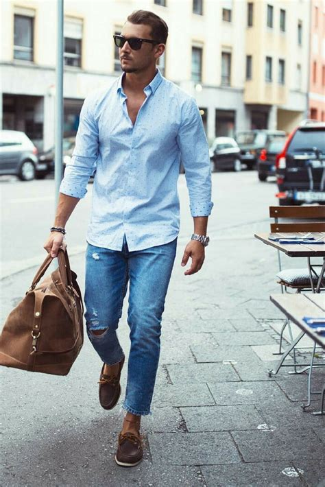 best clothing style for men 35 street fashion ideas for men to improve your style