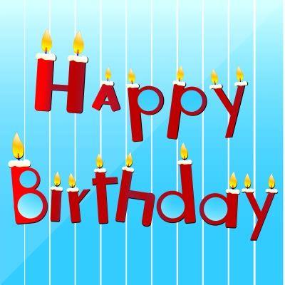 imagenes de happy birthday cunada mensajes gratis de cumplea 241 os para mi cu 241 ada datosgratis net