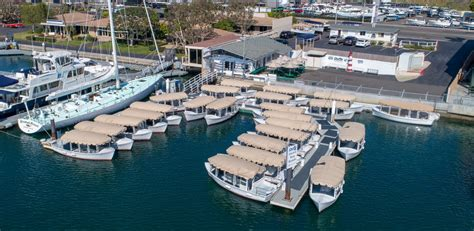 used duffy boats newport beach duffy electric boats of newport beach 124 photos 159