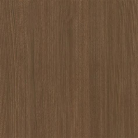 Reviews On Kitchen Faucets wilsonart 48 in x 96 in laminate sheet in neo walnut