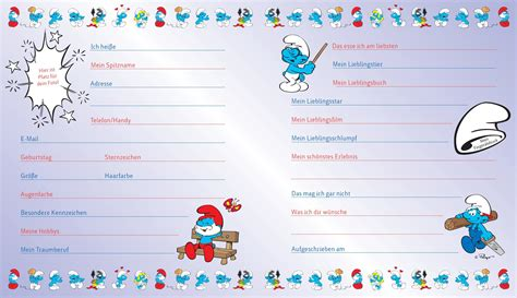 meine freunde zum spruche freundebuch meine freunde freundebuch mit haba freundebuch einhorn glitzerglck freunde