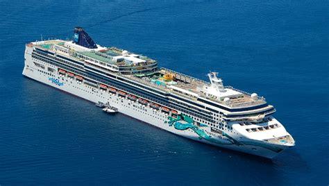 norwegian cruise recruitment norwegian cruise line