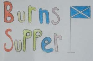 Hello Busy Day Boardbook With Bumpy Pictures Hk Bump Day parkview primary p7 play host for burns supper alex dingwall