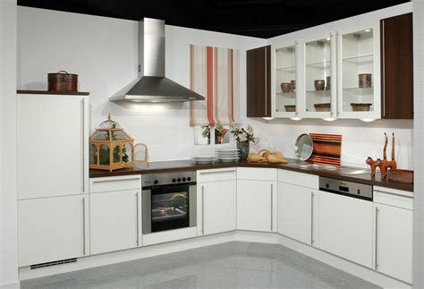 new kitchen designs for 2014