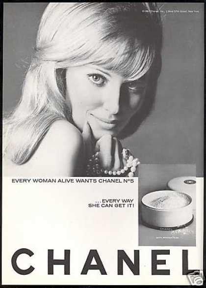 vintage beauty  hygiene ads    page